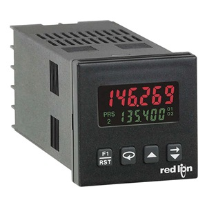 Red Lion C48CB104