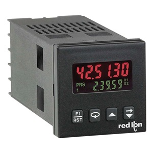 Red Lion C48TS103