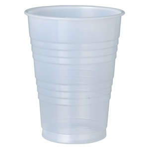 Solo Cup OFY10P-0100