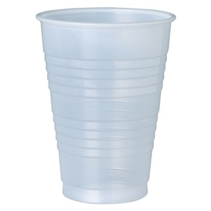 Solo Cup OFY12P-0100