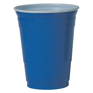Solo Cup P16BRL-00001