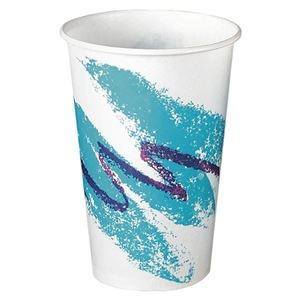 Solo Cup RW16-00055