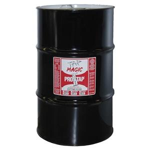 Tap Magic 33840P