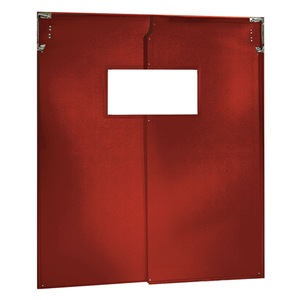 Chase AIR2003684RED