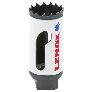 LENOX 3001818L