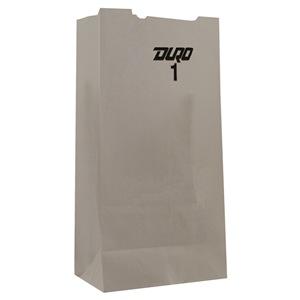 Duro 83101