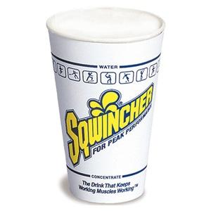 Sqwincher 200101