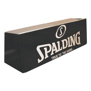 Spalding, Aai 411692