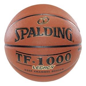 Spalding, Aai 421344