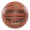 Spalding, Aai 421345 Basket Ball, Size 6