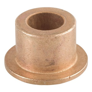 Bunting Bearings EF081016