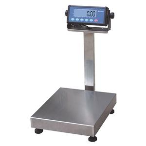 Measuretek 12R963