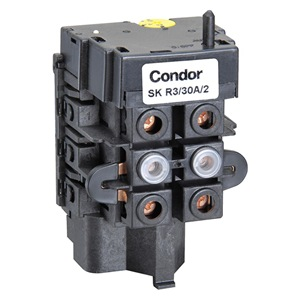 Condor USA, Inc SK-R3/30
