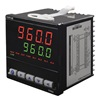 Novus N960 Temperature Controller, 1/4 DIN