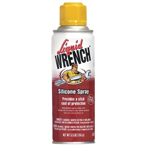 Liquid Wrench M906