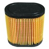 Tecumseh 056066 Air Filter, 2 7/8 In.