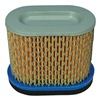 Stens 100871 Air Filter, 3 1/16 In.