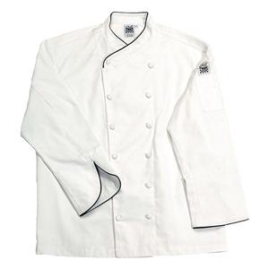 Chef Revival J008-XL