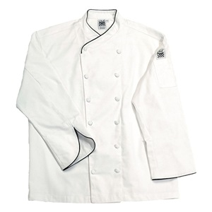 Chef Revival J008-5X