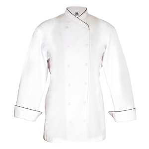 Chef Revival LJ008-XL