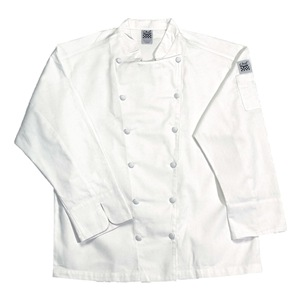 Chef Revival J015-4X