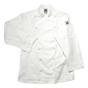Chef Revival LJ025-S