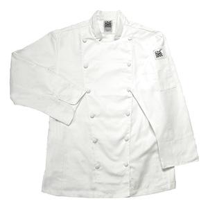 Chef Revival LJ025-2X