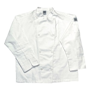 Chef Revival J002GR-XL