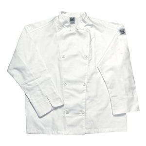 Chef Revival J002-4X