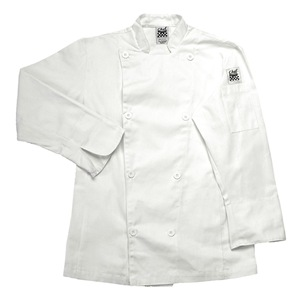 Chef Revival LJ027GR-M