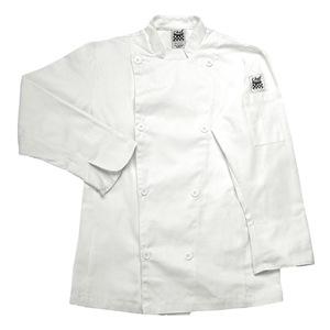 Chef Revival LJ027GR-XL