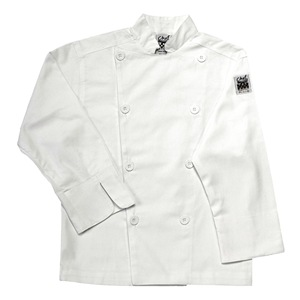 Chef Revival J049GR-M