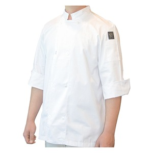 Chef Revival J149GR-XL
