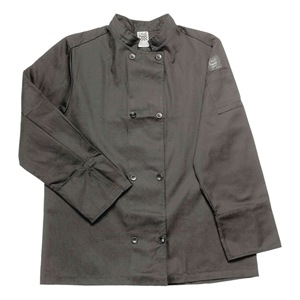 Chef Revival J061BKGR-XL