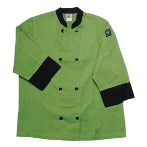 Chef Revival J134MTGR-XL
