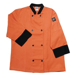 Chef Revival J134SPGR-XL