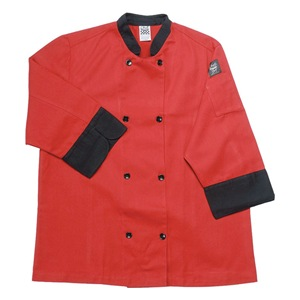 Chef Revival J134TMGR-XL