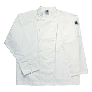 Chef Revival J100GR-M