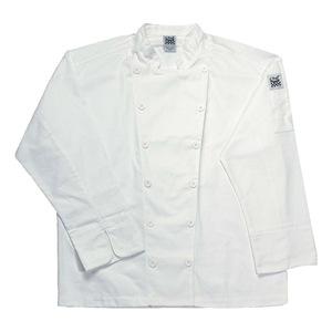 Chef Revival J100GR-M