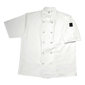 Chef Revival J105GR-XL