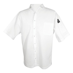 Chef Revival CS006WH-L
