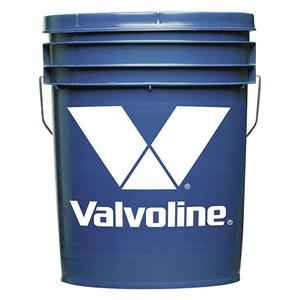 Valvoline VV045