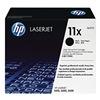 Hewlett Packard HEWQ6511X Toner, HP, LJ 2420, 2430, Blk