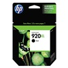 Hewlett Packard HEWCD975AN140 Ink Cart, HP, Officejet 6500 AIO, Blk