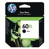 Hewlett Packard HEWCC641WN140 Ink Cart, HP, Desk D1660, D2530, D2545, Blk