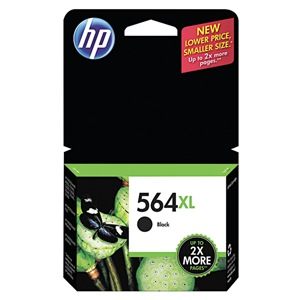 Hewlett Packard HEWCN684WN140