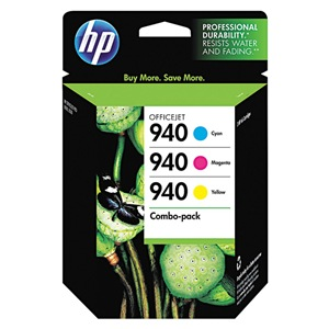 Hewlett Packard HEWCN065FN