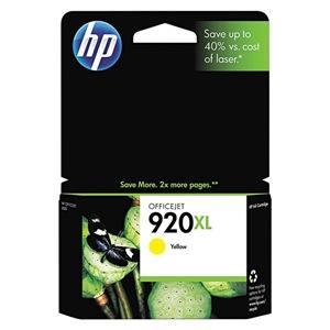 Hewlett Packard HEWCD974AN140