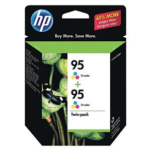 Hewlett Packard HEWCD886FN140