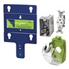 Leviton EVK02-M Home Charge Station Pre-Wire System